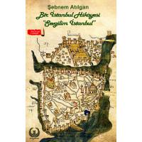 BİR İSTANBUL HİKÂYESİ: Sevgilim İstanbul